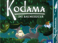 Kodama: Die Baumgeister Bild 1