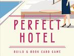 Vorschaubild zu Spiel Perfect Hotel