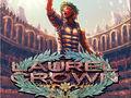 Vorschaubild zu Spiel Laurel Crown
