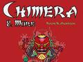 Vorschaubild zu Spiel Chimera & More