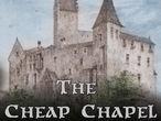 Vorschaubild zu Spiel The Cheap Chapel