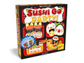 Sushi Go Party! Bild 1