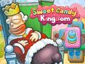 Denken-Spiel Sweet Candy Kingdom spielen