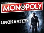 Vorschaubild zu Spiel Monopoly Uncharted
