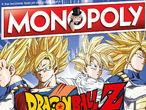Vorschaubild zu Spiel Monopoly: Monopoly Dragon Ball Z