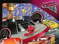 Vorschaubild zu Spiel Cars 3 Piston Cup Race Spiel