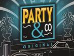 Vorschaubild zu Spiel Party & Co