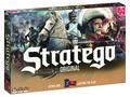 Stratego Bild 1
