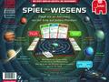Spiel des Wissens Bild 2