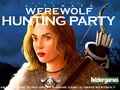 Vorschaubild zu Spiel Ultimate Werewolf: Hunting Party