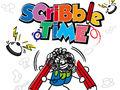 Vorschaubild zu Spiel Scribble Time