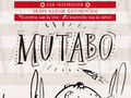 Vorschaubild zu Spiel Mutabo