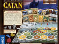 Catan: A Game of Thrones Bild 2