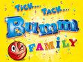 Vorschaubild zu Spiel Tick Tack Bumm Family