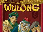 Vorschaubild zu Spiel Wulong