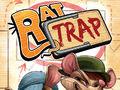 Vorschaubild zu Spiel Rat Trap