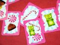 Candy Match Bild 3
