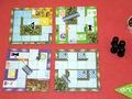 Magic Maze - Erweiterung: Alarmstufe Rot Bild 5