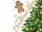 Vorschaubild zu Spiel Christmas Tree