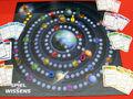 Spiel des Wissens Bild 3