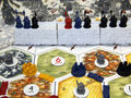 Catan: A Game of Thrones Bild 4