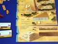 Imhotep - Erweiterung: Eine neue Dynastie Bild 3