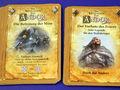 Die Legenden von Andor: Bonusbox Bild 5
