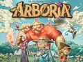 Vorschaubild zu Spiel Arboria