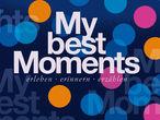 Vorschaubild zu Spiel My best moments