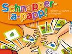 Vorschaubild zu Spiel Schnapper-la-papp