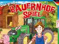 Vorschaubild zu Spiel Das große Bauernhofspiel