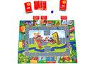 Das große Feuerwehrspiel Bild 3