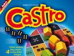 Vorschaubild zu Spiel Castro