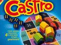 Castro Bild 1