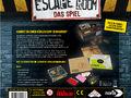 Escape Room: Das Spiel Bild 2
