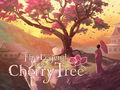 Vorschaubild zu Spiel The Legend of the Cherry Tree