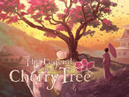 Vorschaubild zu Spiel The Legend of the Cherry Tree