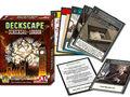 Deckscape: Das Schicksal von London Bild 3