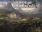 Vorschaubild zu Spiel Edge of Darkness