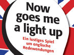 Vorschaubild zu Spiel Now goes me a light up