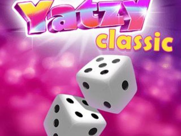 Bild zu Klassiker-Spiel Yatzy Classic