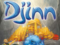 Vorschaubild zu Spiel Djinn