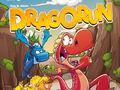 Vorschaubild zu Spiel Dragorun