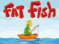 Vorschaubild zu Spiel Fat Fish