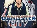 Vorschaubild zu Spiel Gangster City