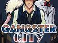 Gangster City Bild 1