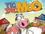 Vorschaubild zu Spiel Tic Tac Moo