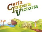 Vorschaubild zu Spiel CIV: Carta Impera Victoria