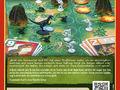 Raptor Bild 2