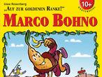 Vorschaubild zu Spiel Marco Bohno